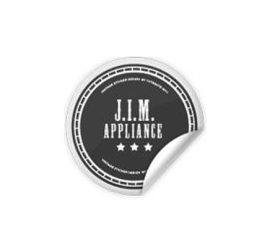 J.I.M. Appliance Repair